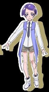 Makoto civil