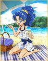 Puzzlun 4 Aoi 003