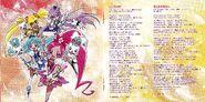 ХК вокал 1 (6)