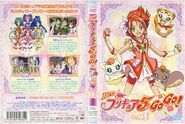 Yes!.Precure.5.full.625165