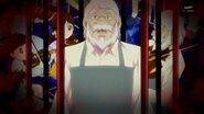10.Nishikido en un recuerdo de Towa
