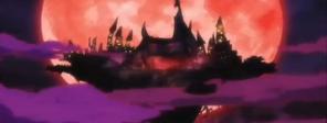 Bad End Kingdom