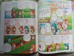 Chibi All Stars comic - GPPC March 2015 Page 1