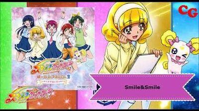 Smile&Smile-0