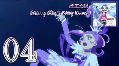 Dokidoki! Precure Character Album Track 04-0