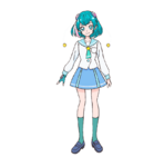 Lala Uniform Profile