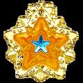 MiraiCrystalOrange