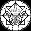 Simbolo de la Corporación Criasu