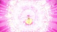 Falda de flora eztendiwndose-1-