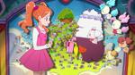 KKPCALM49-Elder gives Ichika the KiraPati box