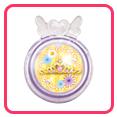 Lovead tiara