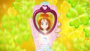 Omori yuko precard