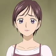 Yumehara Megumi 2 (YPC507)