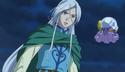 (43) Kochou and Magic Crystal