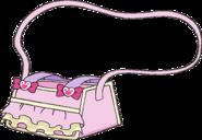 Bolsa de Latte