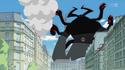 Desertorian attacks Paris (Episode 45)