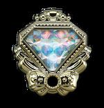 Img stone diamond