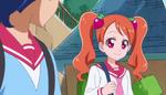 KKPCALM03 Ichika says her name to Aoi (12)