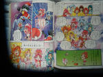 Chibi All Stars comic - GPPC November 2015 Page 3