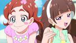 Haruka and Kirara (16)