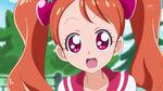 KKPCALM05 Ichika notices Yukari