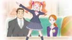 KKPCALM31-Ichika sees her mom as a heroine