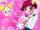 Miyuki Hoshizora/Historia