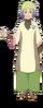 Mochizuki Yume