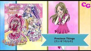 Precious Things-0