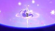 ...Ascension