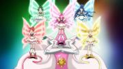 Super five explosion02