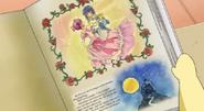Miyuki reika baile libro