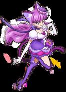 Cure Macaron-Yukari Kotozume image00