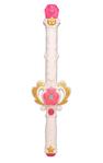 Melody Sword