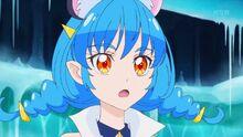 STPC24 Yuni sings her song