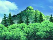 Земля зелени 02