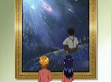 FwPC04 Stardust Banquet