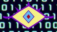 Código de la madre IA hackeado