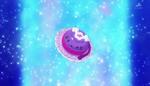 Cat Macaron 2