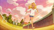 STPC4.120-Elena huye felizmente