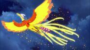 Хината феникс 5