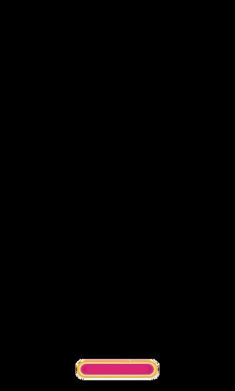 AficheLinkleT1