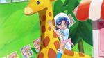 KKPCALM 18 Aoi Giraffe