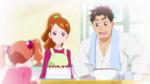 KKPCALM 01 Ichika and her parents
