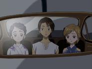 Nagisa honoka fujip coche belzei