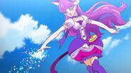 Anon-Precure-Dream-Stars-720p-222