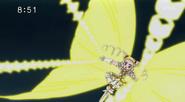 Especial prism chain (episodio 47)