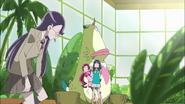 Tsubomi erika conocen yuri