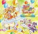 Mahou Tsukai Pretty Cure!: Kiseki no Henshin! Cure Mofurun! Original☆Soundtrack