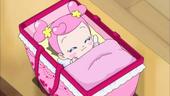 Ai.sleeping.lovead